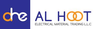 AL HOOT ELECTRICAL MATERIAL TRADING L.L.C