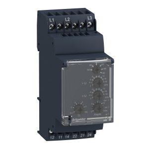 RM35TF30