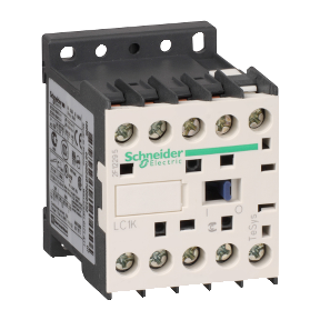 LC1K0910M7 Contactor